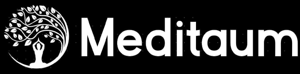 logo meditaum