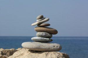 méditation zen zazen