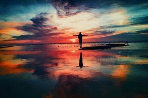 méditaum spiritualité